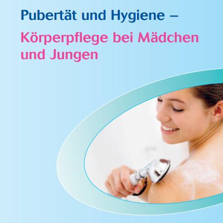 pubertaet-hygiene