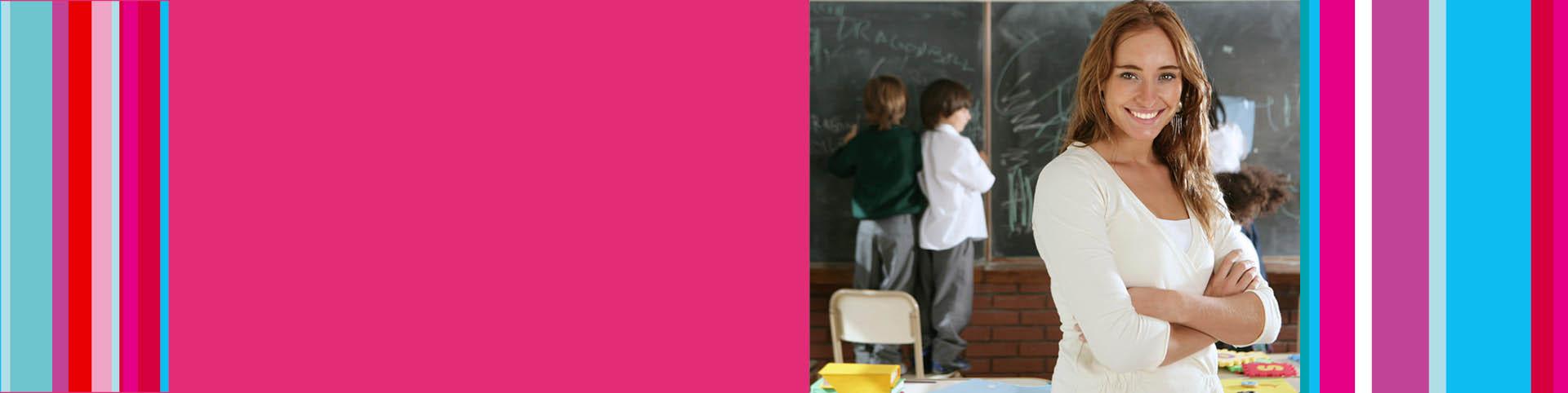 Sexualkunde unterrichtsmaterial grundschule